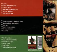 Turn Off The Radio (The Mixtape Volume 1)