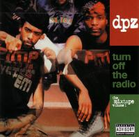 Dead Prez - 2002 - Turn Off The Radio (The Mixtape Volume 1)