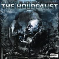 - Presents The Holocaust
