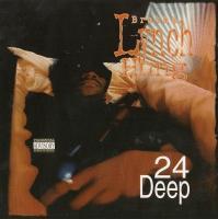 24 Deep