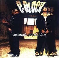 DJ Babu - General Population