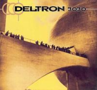 Deep Fried Funk Brothers - Deltron 3030