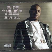 AZ - 2005 - A.W.O.L