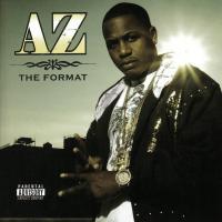 AZ - 2006 - The Format
