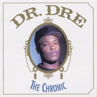 Dr. Dre - 1992 - The Chronic