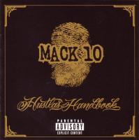 Mack 10 - 2005 - Hustla's Handbook
