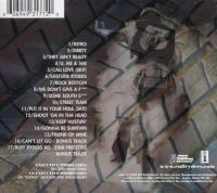 """Ryde Or Die Vol. 3 (In The """"R"""" We Trust)"""