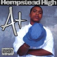 A+ - 1999 - Hempstead High