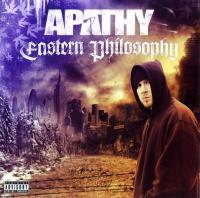 Apathy - 2006 - Eastern Philosophy