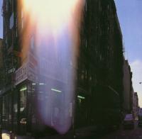 Beastie Boys - 1989 - Paul's Boutique