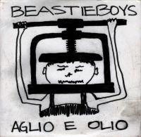 Beastie Boys - 1995 - Aglio E Olio
