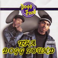 Tha Dogg Pound - 1995 - Dogg Food