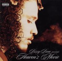 Bizzy Bone - 1998 - Heaven'z Movie