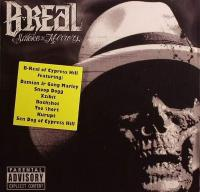B-Real - 2009 - Smoke N Mirrors