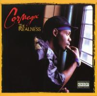 Cormega - 2001 - The Realness