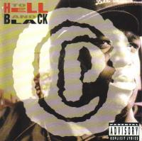 The D.O.C. - To Hell And Black