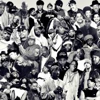Краткая история рэп-музыки