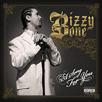Новости от Bizzy Bone