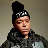 Альбом Dr. Dre «Detox» не выйдет