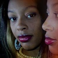 Дочь Dr. Dre выпускает DVD-фильм