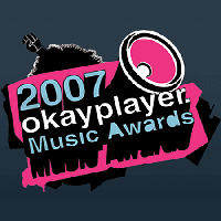 Победители Okayplayer Music Awards 2007