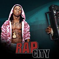 BET закрывает «Rap City»