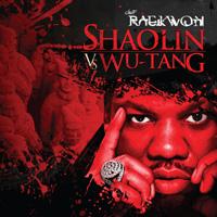 Raekwon (of Wu-Tang Clan) в поддержку альбома «Shaolin vs Wu-Tang»