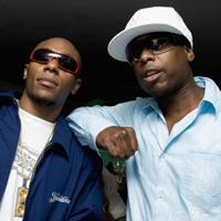 Новый альбом Black Star (Mos Def & Talib Kweli) выйдет в 2012 году