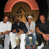 Новый альбом группы Tha Dogg Pound — «Alumni»