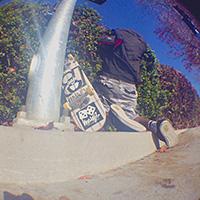 Del The Funkee Homosapien выпустил бесплатный альбом «Iller Than Most»