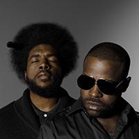 The Roots номинированы на премию Эмми
