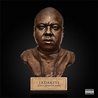 Jadakiss - «Top 5 Dead Or Alive»