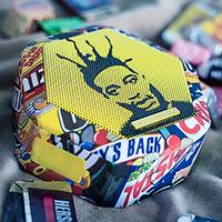 RZA выпустил неизданную песню Ol' Dirty Bastard