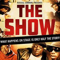 Ровно 21 год назад в прокат вышел фильм «The Show»