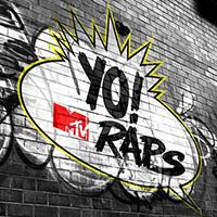 Шоу «Yo! MTV Raps» возвращается в эфир