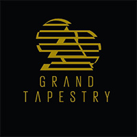 Eligh анонсировал видео Grand Tapestry - «2 Sides»