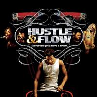 Hip Hop добрался до мира кино