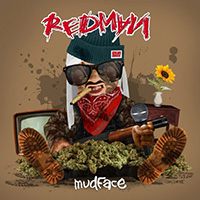 Видео Redman - «Wus Really Hood»