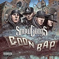 Snowgoons готовят новый альбом