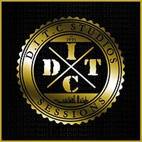 Сингл D.I.T.C. - «Rock Shyt»