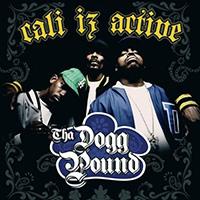 Новый альбом Snoop'a и Tha Dogg Pound