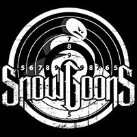 Видео Snowgoons - «Goon Bap»