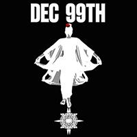В декабре Mos Def выпустит финальный альбом