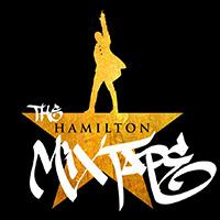 The Roots, Busta Rhymes & Joell Ortiz на шоу Джимми Фэллона