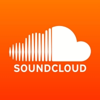 Spotify не будет покупать сервис SoundCloud