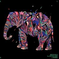 Masta Killa, Method Man & Redman - «Therapy»