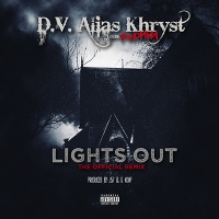 Ремикс D.V. Alias Khryst feat. Redman «Lights Out»