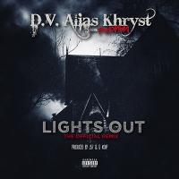 Ремикс D.V. Alias Khryst feat. Redman «Lights Out»