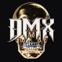 В этом году выйдет новый альбом DMX?
