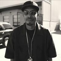 В возрасте 45-ти лет умер DJ Crazy Toones